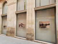 Exposición fotografías Manuel Cantos