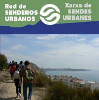 Senderos Urbanos Alicante