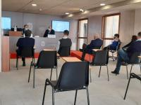 reunion_limpieza_y_gestion_de_resiudos_1.jpeg