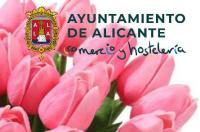 Alicante domingo 2 de mayo apertura de comercios