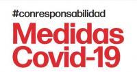 MEDIDAS COVID_CV