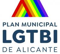 Plan Municipal LGTBI Alicante