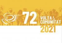 Vuelta Ciclista a la Comunidad Valenciana 2021