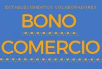 Bono Comercio 2021