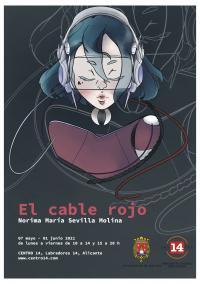 el_cable_rojo