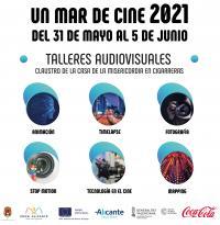 un_mar_de_cine_talleres