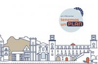Imagen del Plan Local de Residuos