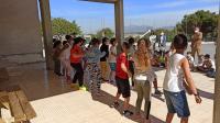 Premio Colegios Públicos