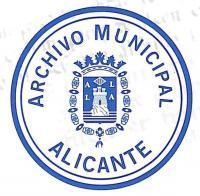 Logo Archivo