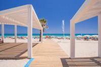 Nueva temporada de playas