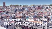 Imagen de Alicante con el Ayuntamiento