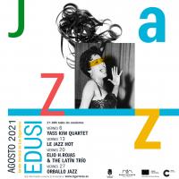 Edusi Jazz 2021
