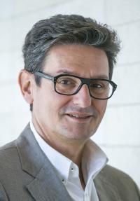 D. José Luis Berenguer Serrano