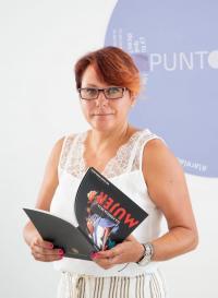 Maria Conejero