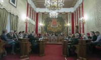 Representantes de todos los grupos políticos presentes en el Ayuntamiento formarán parte del Jurado