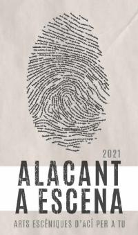 Alacant Escena