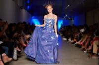 Alicante Fashion Week 2019