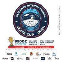 CARTEL-ALICANTE-SKATE-CUP-2021