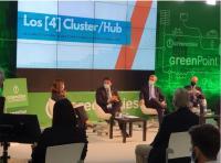 Greencities 2020