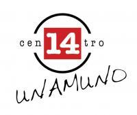 Centro 14 Unamuno