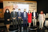 Foro Económico El Español