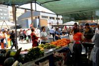 foto mercado