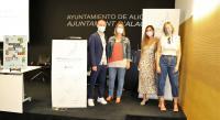 Inicio Alicante Fashion Week