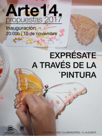 expresate_a_traves_de_la_pintura