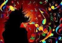 Concurso Promoción Música Joven
