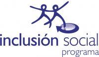 Programa de Inclusión. Concejalía de Acción Social.