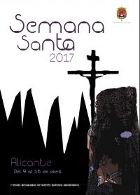 Calendario de Fiestas 2017