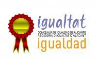 Concurso ideas imagen premios igualdad
