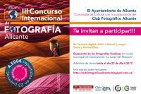 Concurso CFA
