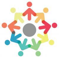 Logo Gala Premio Fco. Liberal 2014