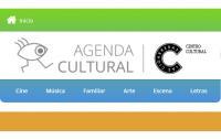 Agenda Cultural de Las Cigarreras
