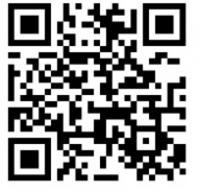Acceso al catálogo online con código QR