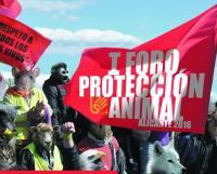 Foro Protección animal