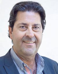 Fernando Sepulcre González