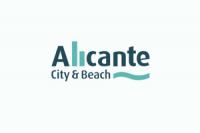 Patronato Municipal de Turismo y Playas