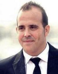 Juan Francisco Escudero Pérez