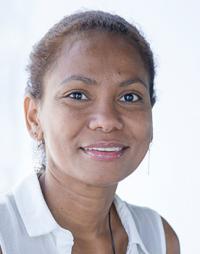 Julia Angulo Girón