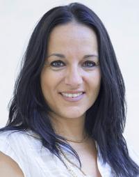 Mª José Espuch Svoboda
