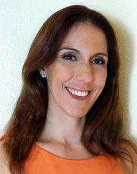 María José Molina Martínez