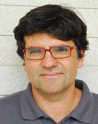 Miguel Ángel Pavón García
