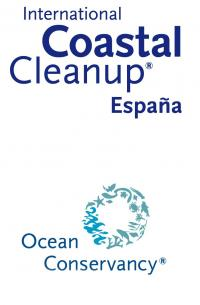 Proyecto Coastal Cleanup