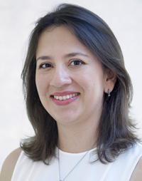 Yaneth Lucía Giraldo Jiménez