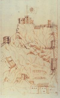 Gravat d'Alacant