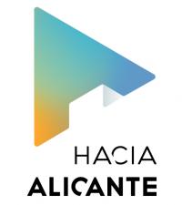 Logo plan de ciudad