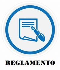 Reglamento del Régimen Comunitario