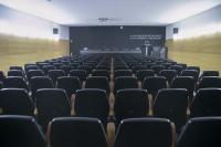 auditorio Puerta Ferrisa